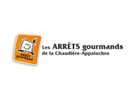 arrets-gourmands