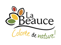 bce-coloree-de-nature