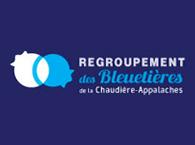 bleuetieres-chaud-app