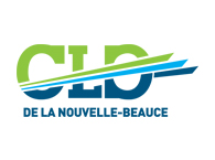 cld-nvlle-beauce