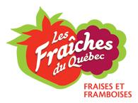 fraiches-du-qc