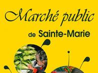 marche-public2